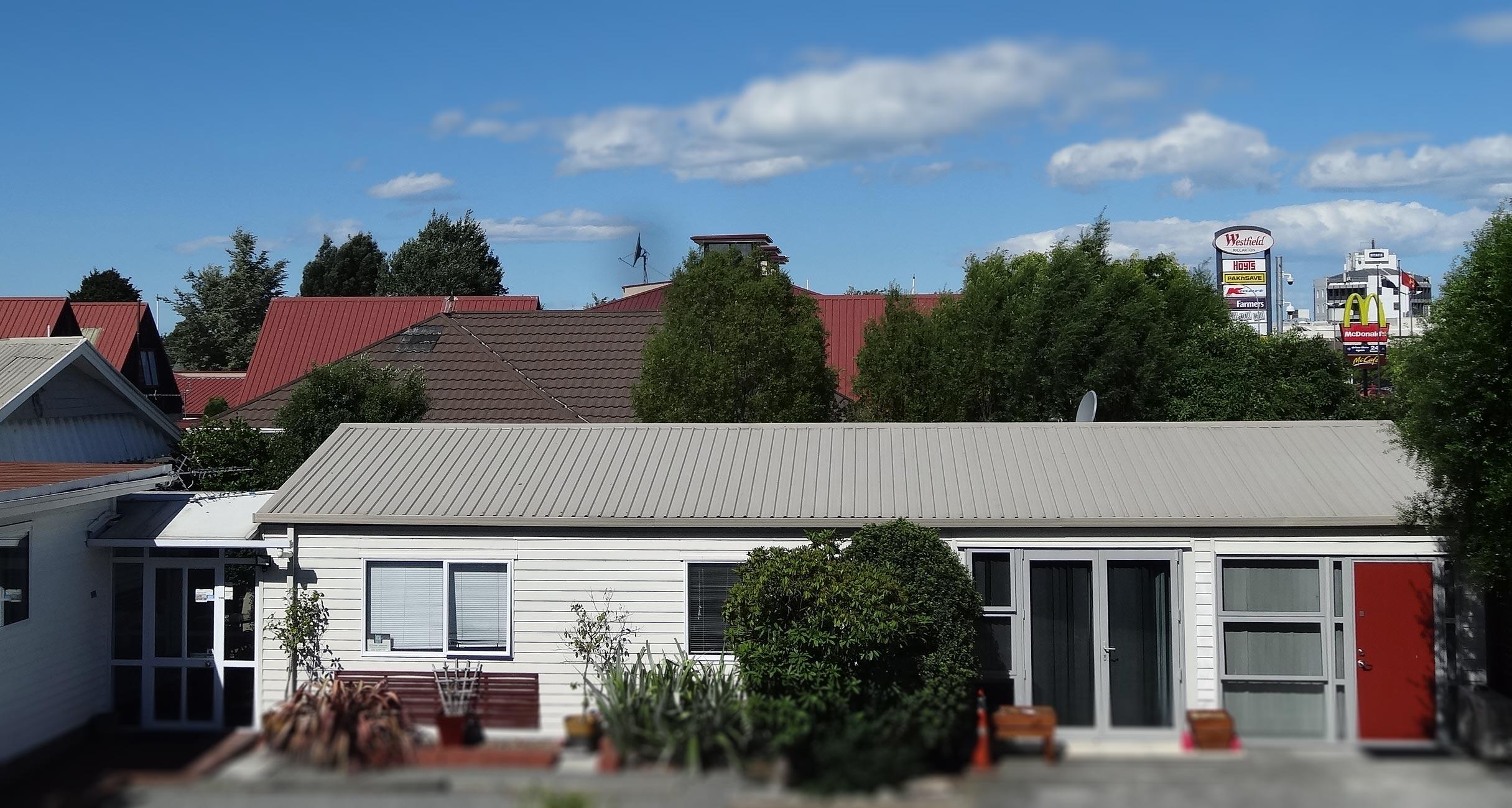 McWilliam_Apartment_Christchurch